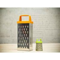 China Top Quality Grater KHG-001 wholesale