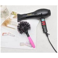 Buy cheap New Products 3D Hair Brush Massage ABS Plastic Comb,Hair Comb from wholesalers