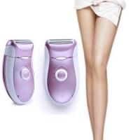Buy cheap 2 Function In 1 Portable Hair Removal System Machine Hair Removal from wholesalers