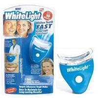 Quality New Products Teeth Whitening Light, Home Teeth Whitening Kit for sale