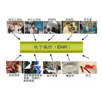 China Software Electronic medical records system wholesale
