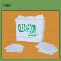 China Clean Room Wipers wholesale