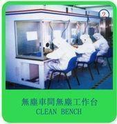 Buy cheap SANYUEN Clean Room Equipment clean bench from wholesalers