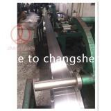 China cold rolled high carbon steel strip for making wooden band saw blade on sale