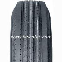 China High quality New radial truck and bus tires for all positions wholesale
