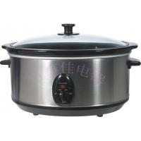 China Slow Cooker wholesale