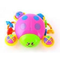 China Baby Toys Funny music toys for baby wholesale