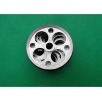 China 90*11.5 fibre-optical pulley with ceramic coating on sale
