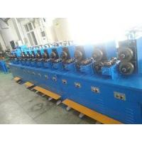 China Flux cored welding wire making machine wholesale