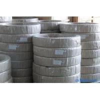China Flux Cored Welding Wire Surbmerged arc flux cored welding wire wholesale