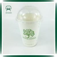China For Coffee Shop 12 oz paper cups wholesale with lid wholesale