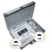 China 39 Reports English Quantum Magnetic Body Health Analyzer Machine for Home Use wholesale