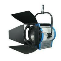 China 150w compact Fresnel Tungsten Lights for filming and studio wholesale