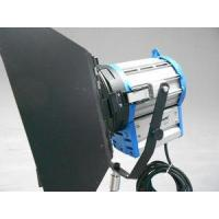 China 1000w compact Tungsten Lights for filming and studio wholesale
