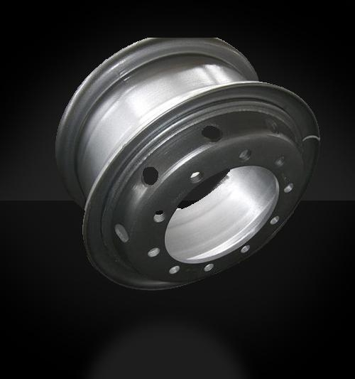 Quality Wheel  7.00T-20 for sale