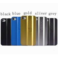 China Best selling Rechargeable Smoke Cigar Lighter Case For iphone5 wholesale