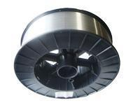 Flux-cored Welding Wires Product  Herbs Wire