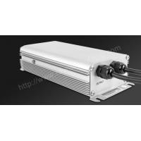 China HID Electronic Ballast 220-240V 150W Electronic Ballast wholesale