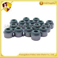 China Oil seal for diesel engine Genuine used car 90410741 on sale