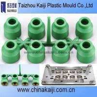 China Product: plastic pipe fitting mould wholesale
