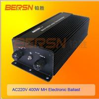 China MH electronic ballast【BSM2400L000】 wholesale