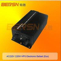 China Eco electronic ballast【BSH2220E000】 on sale