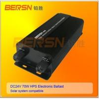 China HPS electronic ballast【BSH7070M000 】 wholesale