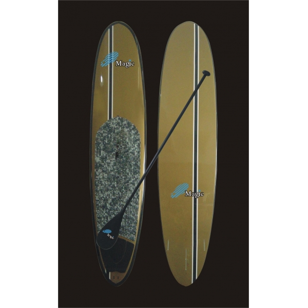 model s007 short surfboard for surfing images view model s007 short surfboard for surfing photos. Black Bedroom Furniture Sets. Home Design Ideas