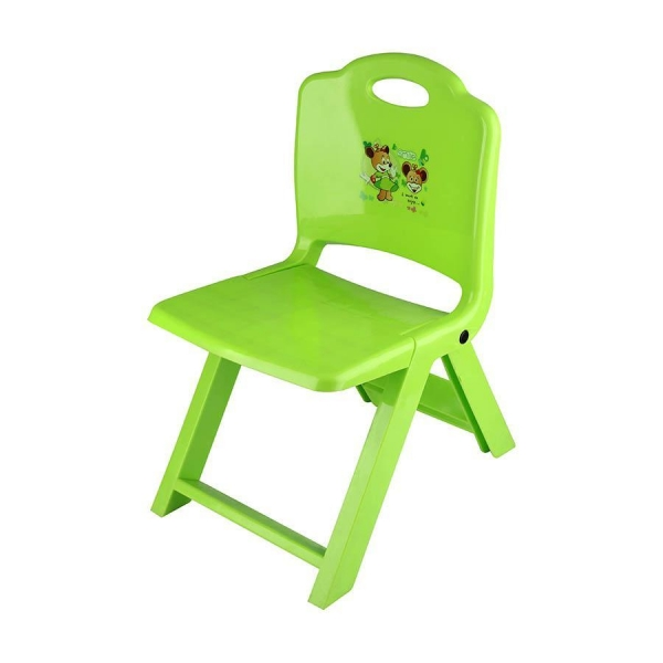 Double Folding Chair Images