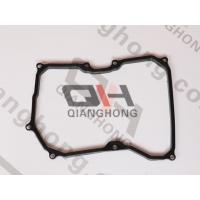 China Automatic Transmission 01N321370 on sale
