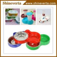 pet accessories wholesale china