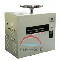 China A4air cold&water cold lamination machine wholesale