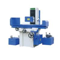 M3060AH Surface Grinding Machine