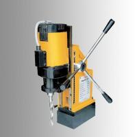 China MBD 38 ELECTR-MAGNETIC BASE DRILL on sale