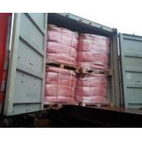 China color powder pigment red 4130 dye brick and concrete with high tinting strength wholesale