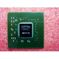 Graphics Chips Circuit Board Chips G86-771-A2 BGA Chipset Electronics Components