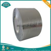China stop leak tape wholesale