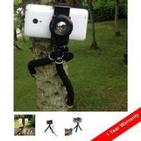 China PT90 Portable Lightweight Small Universal digital Camera Tripod for mobile phone, tablet PC on sale