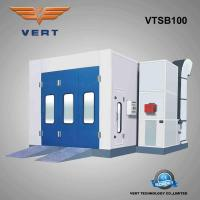 China Post Lift Product type: VTSB-100 wholesale