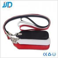 China Accessories lanyards for e cigarette on sale