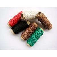 China HEMP THREAD wholesale