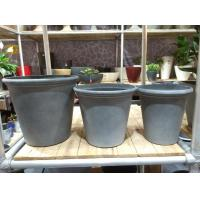 China NATURE PLANTERS on sale