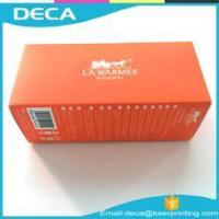 China Professional OEM High quality paper box for sunglass with printed logo sunglass package box wholesale