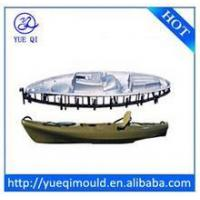 China die cast kayak roto mold for sale on sale