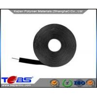 China Thread Co-extrusion Sealing Tape wholesale