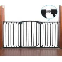 China Hands Free - Baby Gate on sale