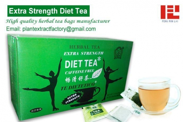 chinese diet tea images.