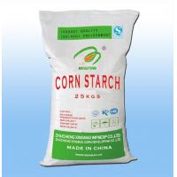 China Starch HS Code: 1108120000 wholesale