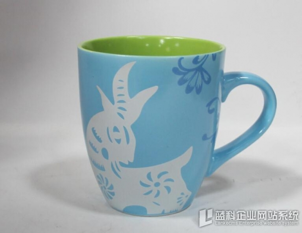 Design Your Own Coffee Mug Images