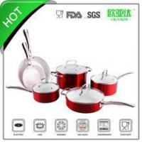 China Hihg quality Germany cookware OYD-C0153 wholesale